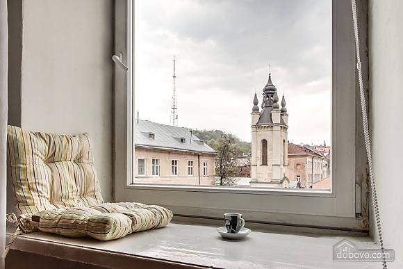 Apartment in Lviv, Studio (83561), 020