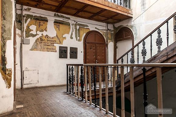 Apartment in Lviv, Studio (83561), 021