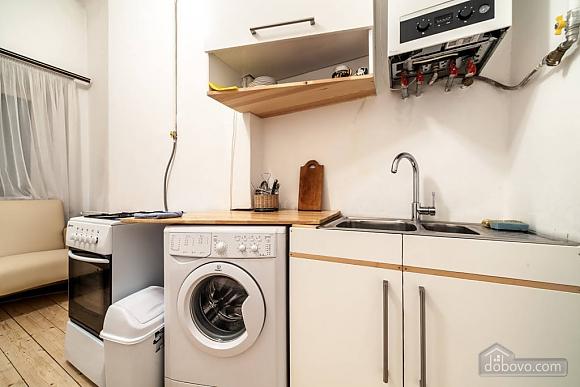 Apartment in Lviv, Studio (83561), 022