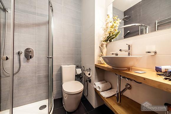 Apartment in Lviv, Studio (83561), 024