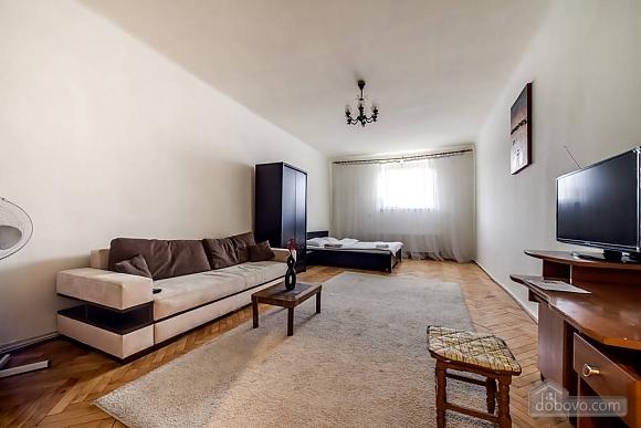 Apartment in Lviv, Studio (83561), 023