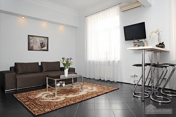 Spacious studio in the center, Studio (16140), 002