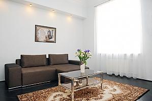 Spacious studio in the center, Studio, 003