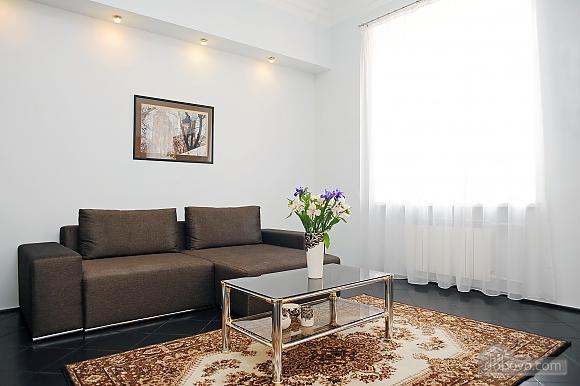 Spacious studio in the center, Studio (16140), 003