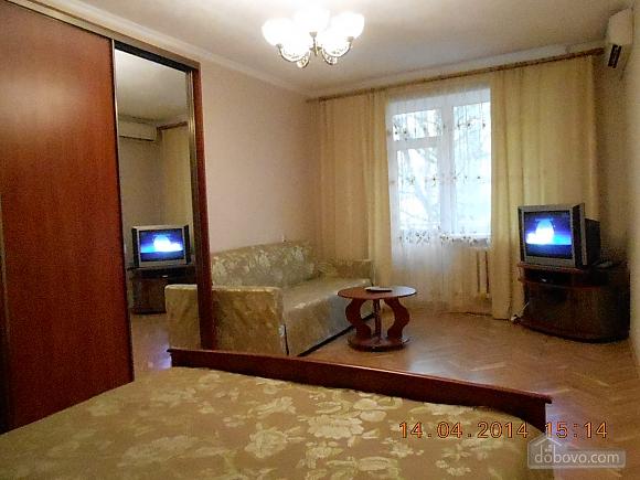 Центр Майдан Независимости, 1-комнатная (67835), 001