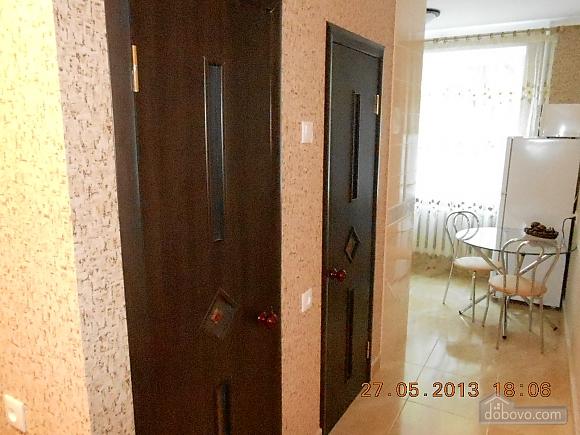 Центр Майдан Независимости, 1-комнатная (67835), 006
