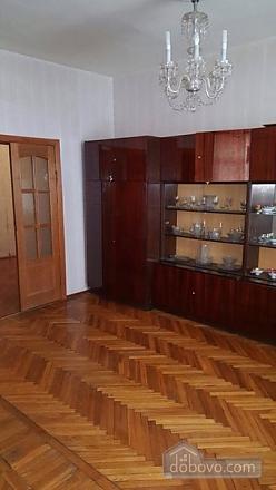 Апартаменти Бразилія, 2-кімнатна (40832), 001
