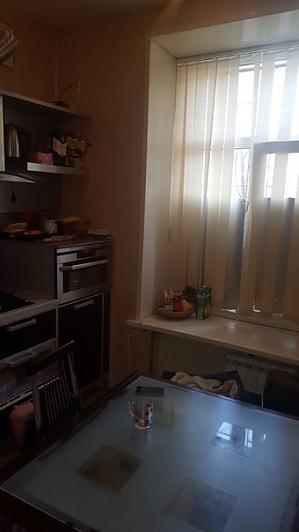 Apartment Brazilia, Un chambre, 004