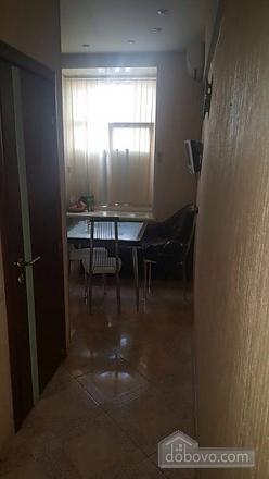 Апартаменти Бразилія, 2-кімнатна (40832), 005