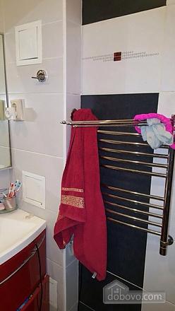 Апартаменти Бразилія, 2-кімнатна (40832), 008