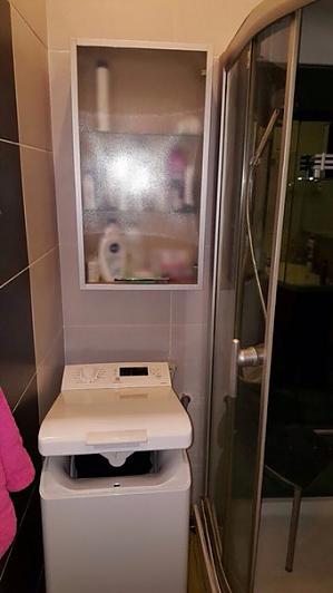 Apartment Brazilia, Un chambre, 010