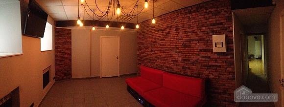 Good Dreams, Six (+) Bedroom (87908), 001