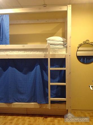 Good Dreams, Six (+) Bedroom (87908), 010