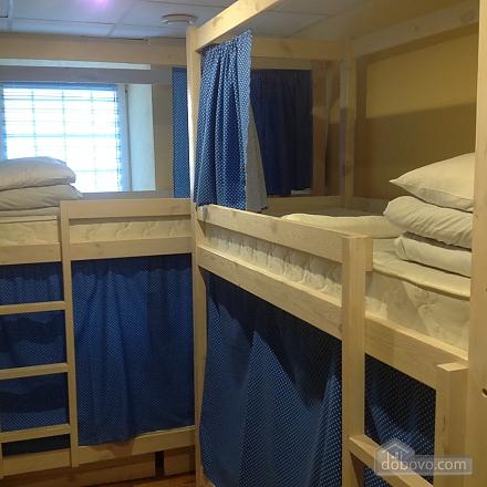 Good Dreams, Six (+) Bedroom (87908), 014