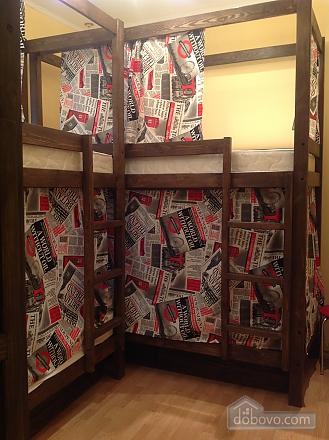 Good Dreams, Six (+) Bedroom (87908), 016