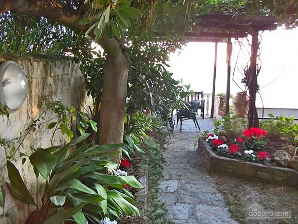 Alassio Il Bacio, Deux chambres (85976), 005