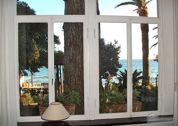 Alassio Il Bacio, Deux chambres (85976), 011