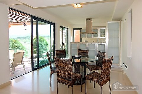 Peaceful and modern villa with swimming pool, Two Bedroom (62309), 007