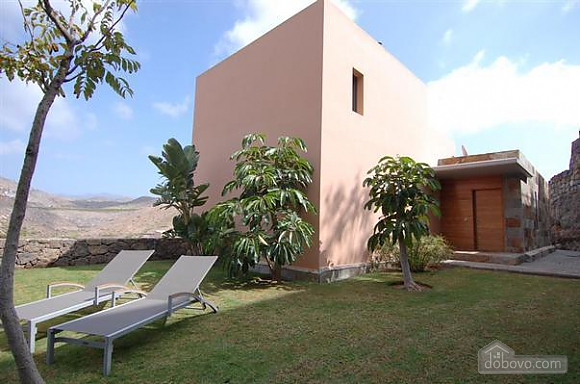 Peaceful and modern villa with swimming pool, Two Bedroom (62309), 009