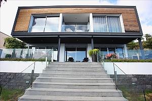 Casa Martinhos - острів Мадейра, 6-кімнатна, 003