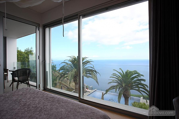 Casa Martinhos - Madeira Island, Five Bedroom (43421), 005