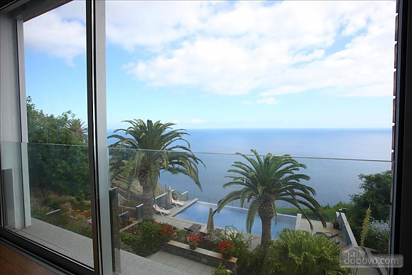 Casa Martinhos - Madeira Island, Five Bedroom (43421), 007