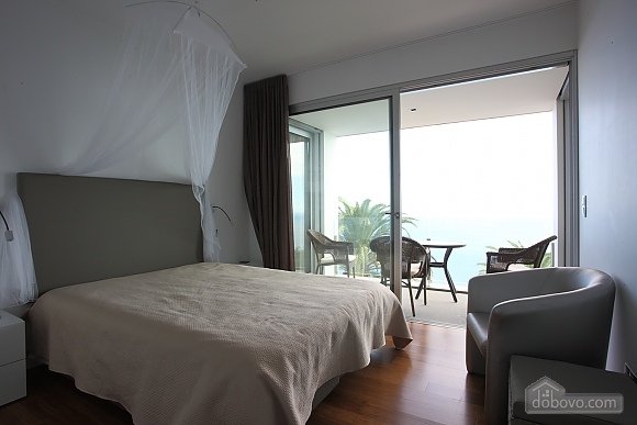 Casa Martinhos - Madeira Island, Five Bedroom (43421), 012