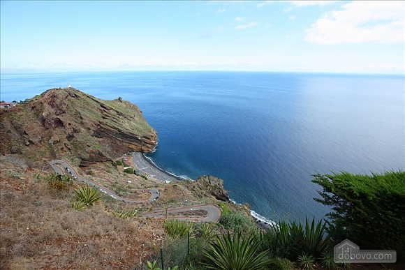 Casa Martinhos - Madeira Island, Five Bedroom (43421), 021
