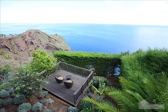 Casa Martinhos - Madeira Island, Five Bedroom (43421), 022