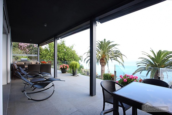 Casa Martinhos - Madeira Island, Five Bedroom (43421), 034