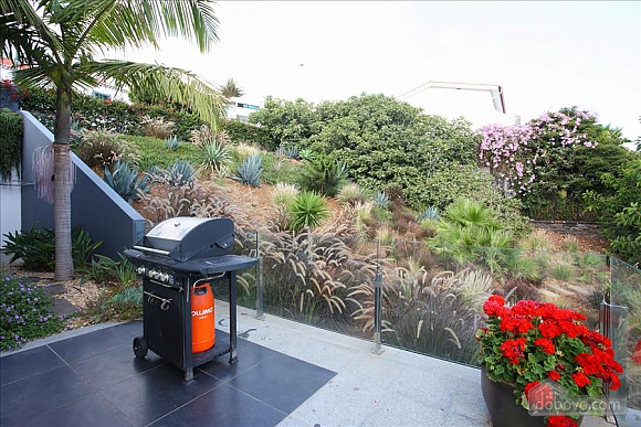 Casa Martinhos - Madeira Island, Five Bedroom (43421), 036