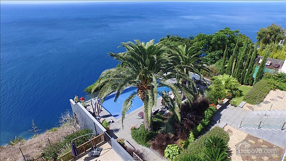 Casa Martinhos - Madeira Island, Five Bedroom (43421), 037