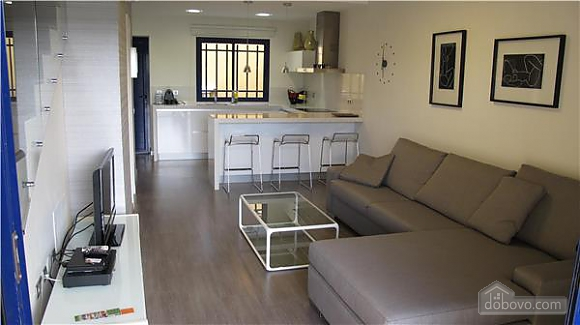 Holiday rental with wonderful community pools, Two Bedroom (38964), 004