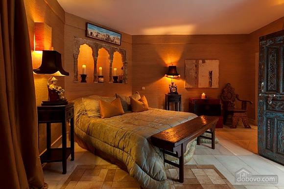 Вілла Ла Торре - Лос Монтерос, 7+ кімнат (95505), 006