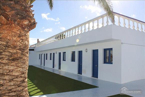 Corralejo Lodge, Studio (98293), 017