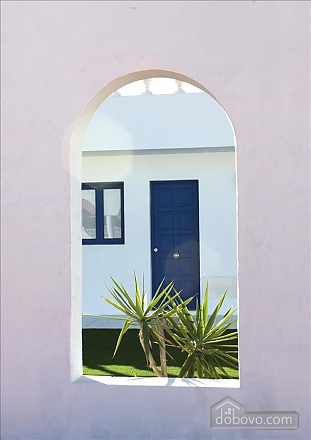 Corralejo Lodge, Studio (98293), 020