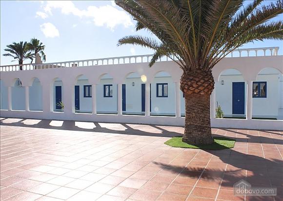 Corralejo Lodge, Studio (98293), 021