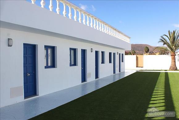 Corralejo Lodge, Studio (98293), 022