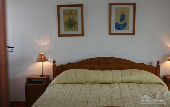 Vilamoura villa near Old Village for 8, Quattro Camere (62982), 007