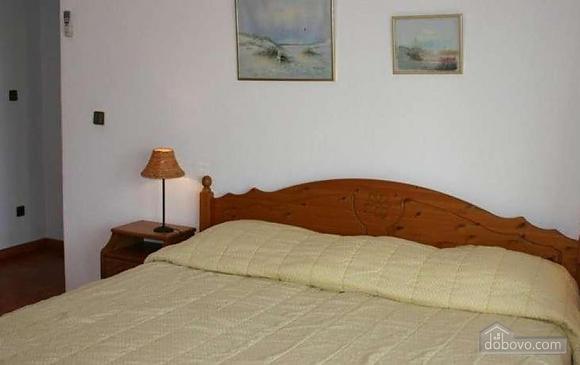 Vilamoura villa near Old Village for 8, Quattro Camere (62982), 008