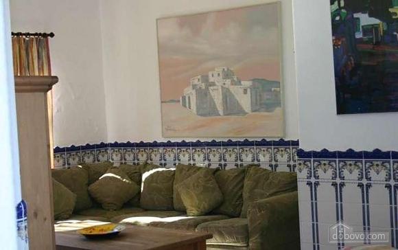 Vilamoura villa near Old Village for 8, Quattro Camere (62982), 010