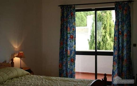 Vilamoura villa near Old Village for 8, Quattro Camere (62982), 011