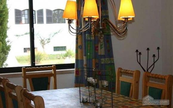 Vilamoura villa near Old Village for 8, Quattro Camere (62982), 012