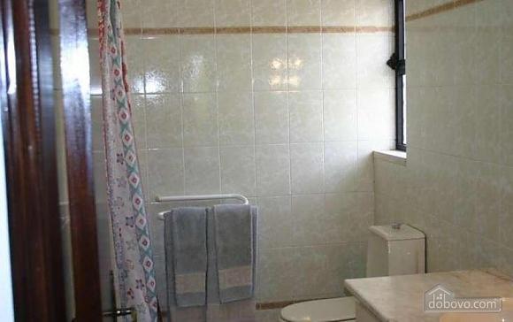 Vilamoura villa near Old Village for 8, Quattro Camere (62982), 013