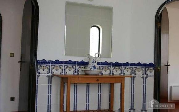 Vilamoura villa near Old Village for 8, Quattro Camere (62982), 015
