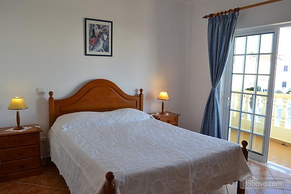 Villa Visamar em Albufeira - Algarve, Four Bedroom (56798), 002