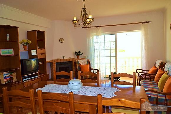 Villa Visamar em Albufeira - Algarve, Four Bedroom (56798), 006