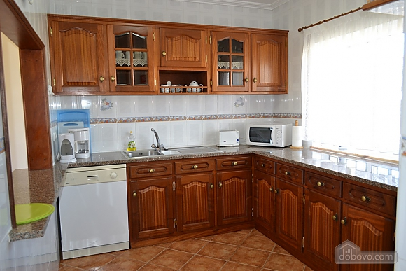 Villa Visamar em Albufeira - Algarve, Four Bedroom (56798), 007