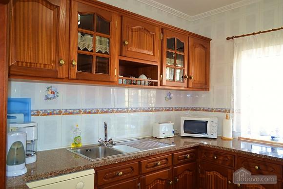 Villa Visamar em Albufeira - Algarve, Four Bedroom (56798), 008