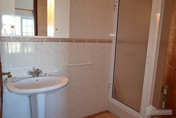 Villa Visamar em Albufeira - Algarve, Four Bedroom (56798), 009